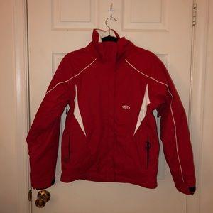 Marker Ski Jacket